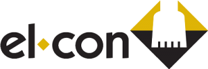 El-Con Construction Inc. logo