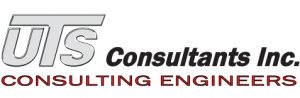 UTS Consultants Inc. logo
