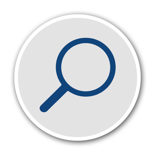 Inspection_icon